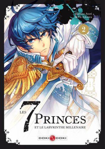 les_7_princes_et_le_labyrinthe_millenaire_2