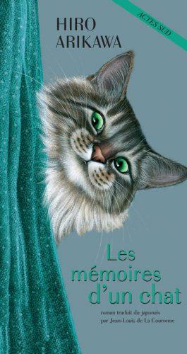 les_memoires_dun_chat