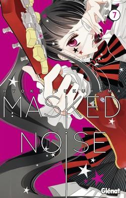 masked_noise_7