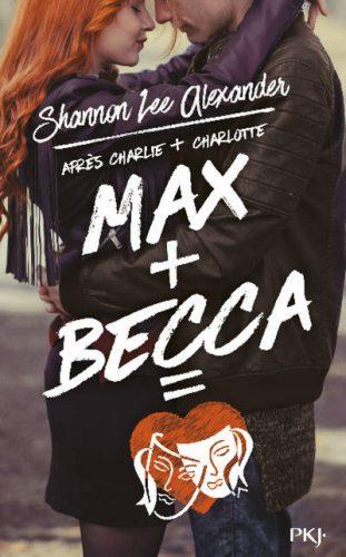 max_becca