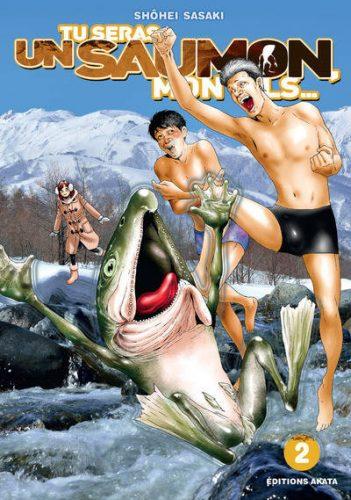 mon_fils_tu_seras_un_saumon_2