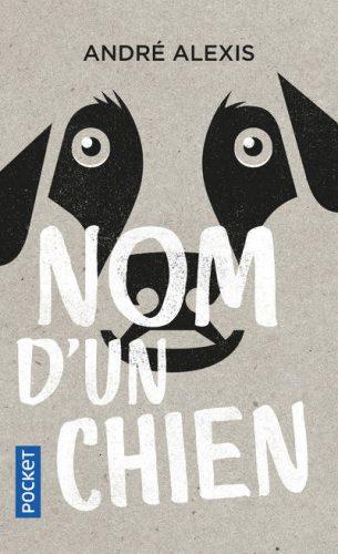 nom_d_un_chien