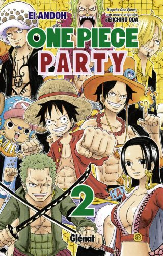 one_piece_party_2