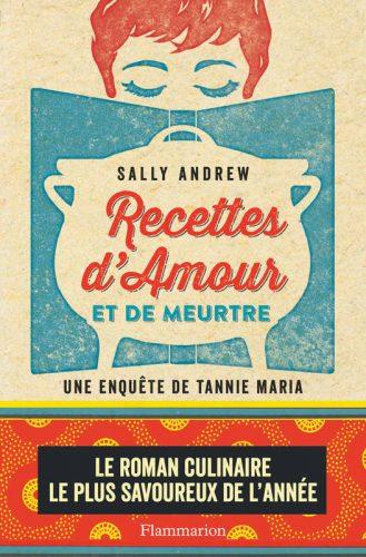 recettes_d_amour_et_de_meurtre