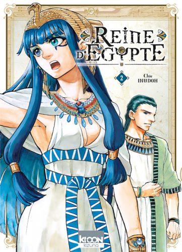 reine_d_egypte_2