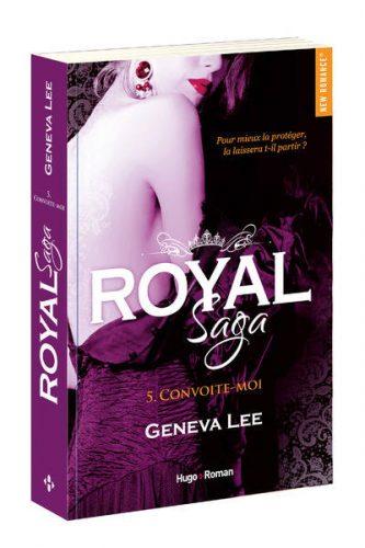 royal_saga_5