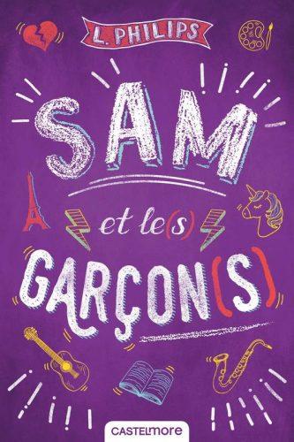 sam_et_le_garcon