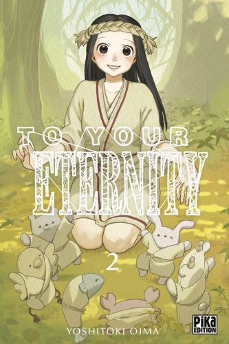 to_your_eternity_2