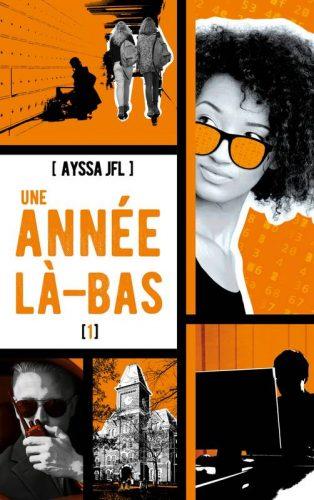 une_annee_la_bas_1