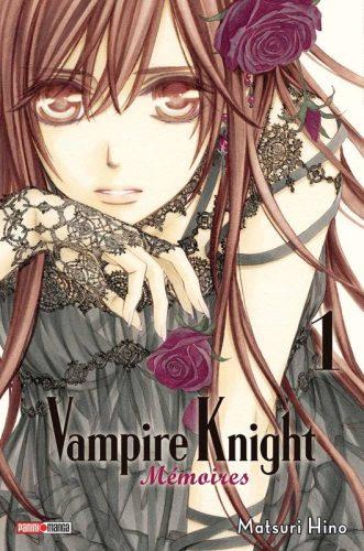 vampire_knight_memories
