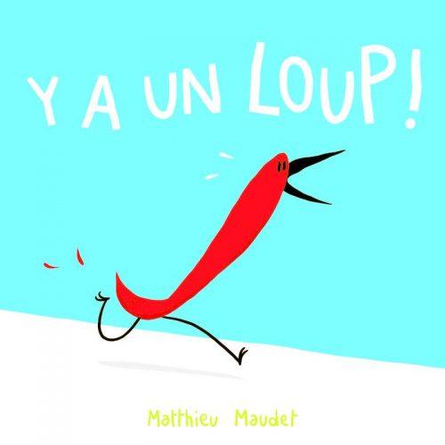 y_a_un_loup