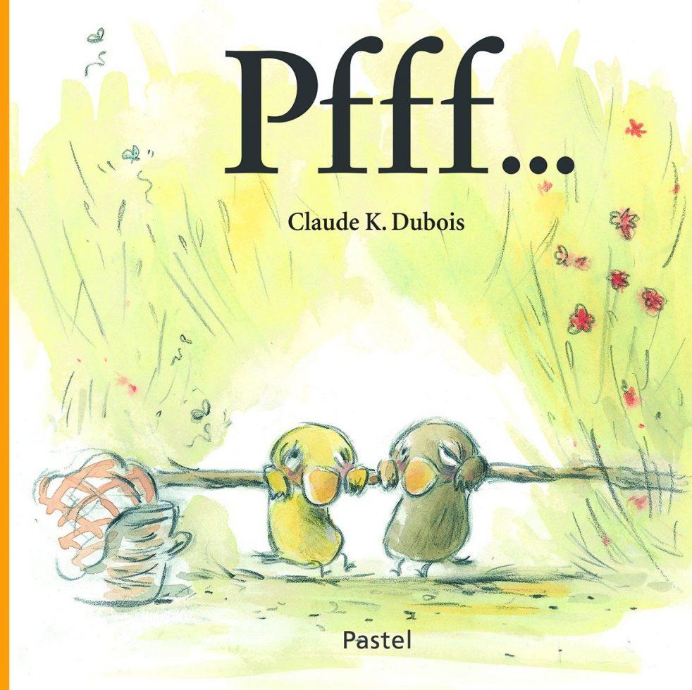 Pfff-Claude-K.-Dubois