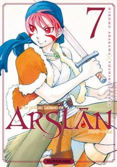 arslan_7