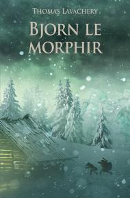 bjorn_le_morphir