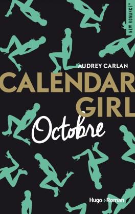 calendar_girl_octobre