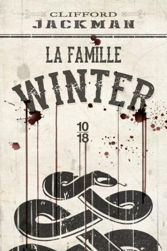 famille_winter