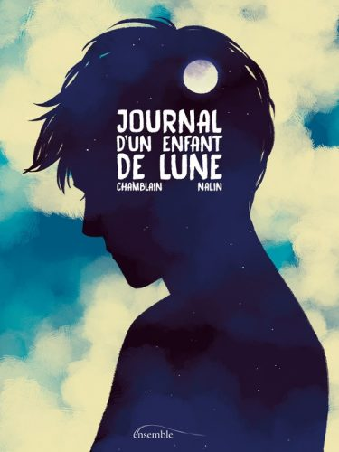 journal_enfant_de_lune