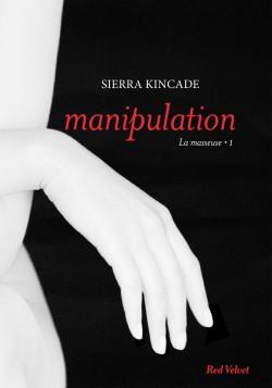 la_masseuse_1_kincade