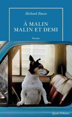 a_malin_malin_et_demi