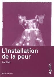 installation_de_la_peur