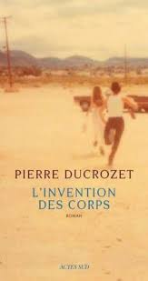 invention_des_corps