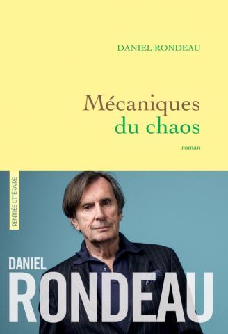 mecanique_du_chaos