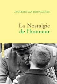 nostalgie_de_l_honneur