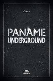paname_underground